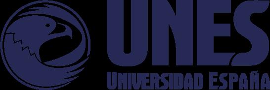 Universidad España Online